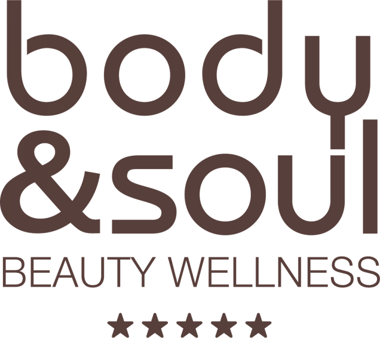 Logo von body and soul